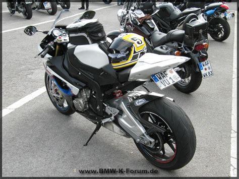 Kleines Kennzeichen F R Motorrad by Www S1000 Forum De Www S1000rr De Forum Www S1rr De