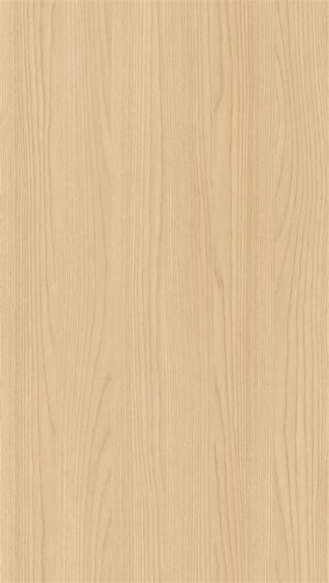 Best 25  Veneer texture ideas on Pinterest   Wood texture