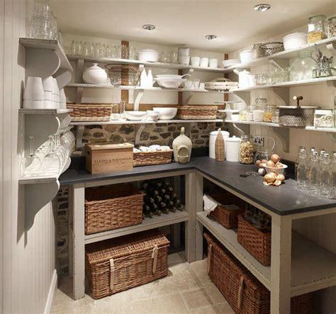 10 inspiring pantry designs tinyme