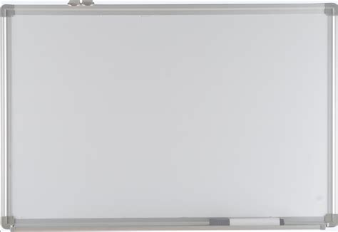 Papan Tulis Magnetic Multifungsi school supply whiteboard office supplies standard sizes white board buy whiteboard white board