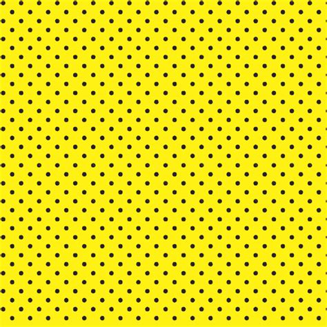 pin fundo amarelo pictures to pin on pinterest tattooskid