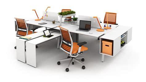Desk Return Definition by Bivi By Turnstone Hbi Inc