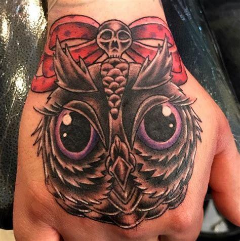 tattoo shops in alabama 27 best webb images on tatoos 3d