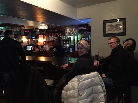 Restaurants In Cottage Grove Wi by Outpost Bar Grill Restaurants 227 S St Cottage Grove Wi Restaurant Reviews