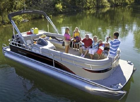 shearwater boats cabela s 2010 suncruiser ls250sd boats yachts for sale