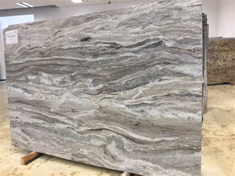 Grey Soapstone Countertops Granite Slabs St Louis Arch City Granite Amp Marble Slab