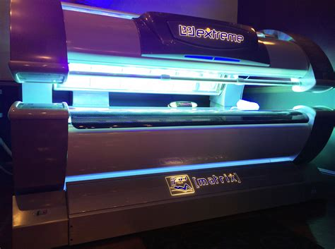 matrix tanning bed matrix tanning bed 28 images tanning systems verandah