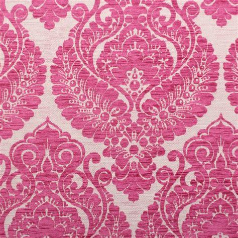 velvet damask upholstery fabric heavy weight velvet floral chenille damask dfs cushion
