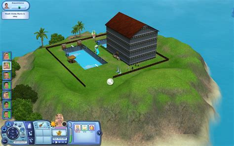 how to build a house in sims 3 5 ways to build a large house on the sims 3 wikihow