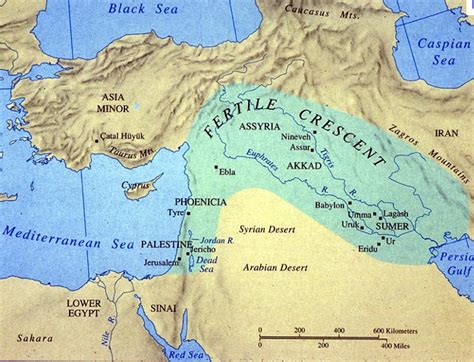 fertile crescent map weiszsocialstudies6 2 the fertile crescent