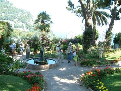 giardini di augusto foto giardini di augusto