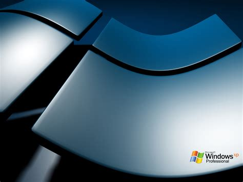 computer themes for windows xp professional wallpaper for windows xp professional top backgrounds