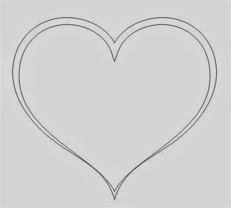membuat logo hati dengan coreldraw hestik zuliyani membuat logo hati dengan coreldraw