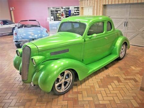 1936 Buick For Sale Used Cars On Buysellsearch 1936 Plymouth For Sale Used Cars On Buysellsearch