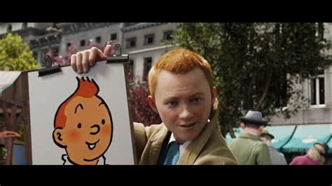 Adventure Of Tintin No 1 2 3 4 5 6 7 rev s reviews the adventures of tintin