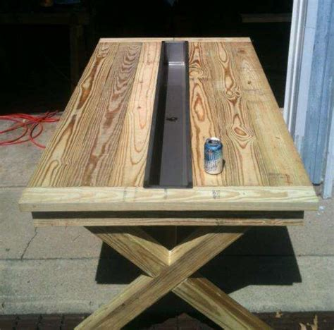Dirt Cheap Furniture by 1000 Ideas About Diy Furniture Projects On