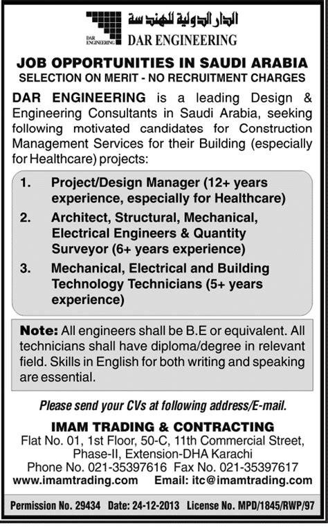 design engineer jobs northton architect archives jhang jobs