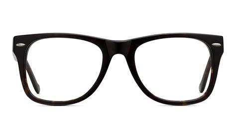 2020discounts muse m3092 tortoise eyeglasses frames