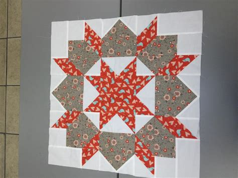 Free Swoon Quilt Pattern by You To See Swoon Quilt On Craftsy