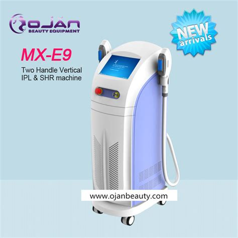 china new technology e light ipl shr hair removal and freckle ipl shr hair removal machine ipl shr hair removal machine