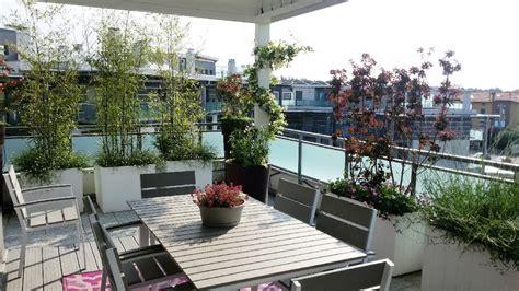 progettazione giardini e terrazzi progettazione giardini e terrazzi e provincia