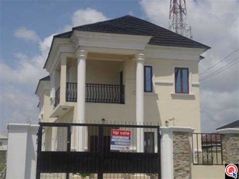 buy a house in lagos nigeria buy a house in lekki lagos 28 images houses nicon estate lekki lagos mitula homes