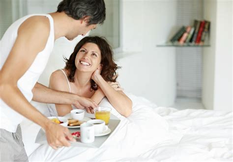 wife in bed intimate4you intimatematrimony com is one of the fastest
