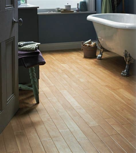 Floor Ideas For Small Bathrooms by Small Bathroom Flooring Ideas