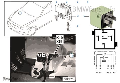 bmw 323i fan relay wiring new wiring diagram 2018