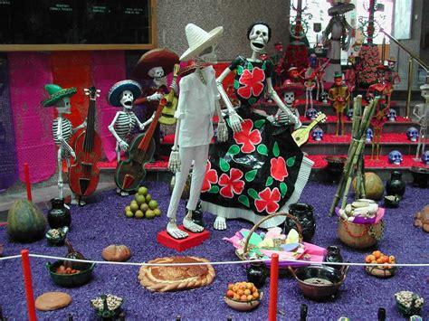 dias de fiesta en mexico dreamworks dia de muertos mexico fiesta de color y