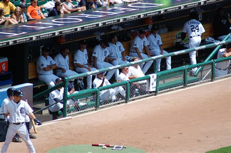 baseball bench baseball dugout bench images frompo 1
