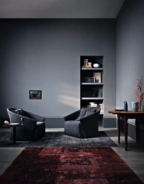 saba divani saba divano bustier mobili mariani