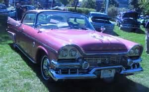 1958 Dodge Coronet Dodge Coronet
