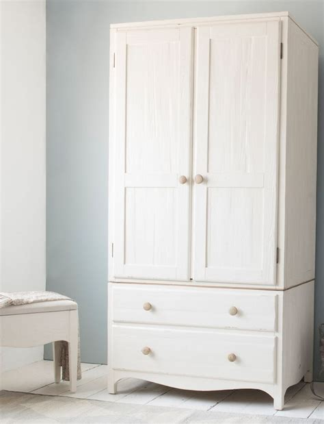 white wood wardrobe with drawers 2019 best of white wood wardrobes with drawers