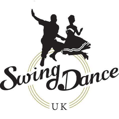 swing classes london tuesday swingdance holborn weekly swing dance classes
