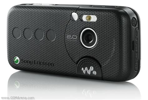 Hp Zte W830 sony ericsson w850 pictures official photos