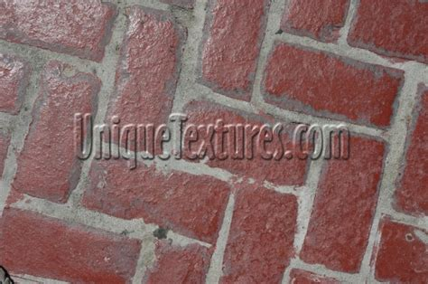 brick pattern vinyl flooring uniquetextures background texture floor rectangular
