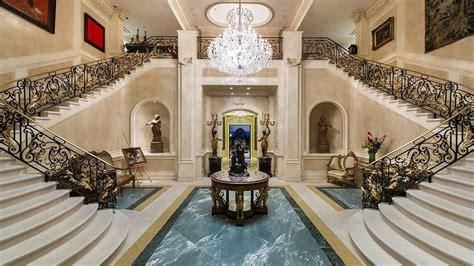 100 roman basilica floor plan 659 best fondos photos rent this 195 million beverly hills mansion for