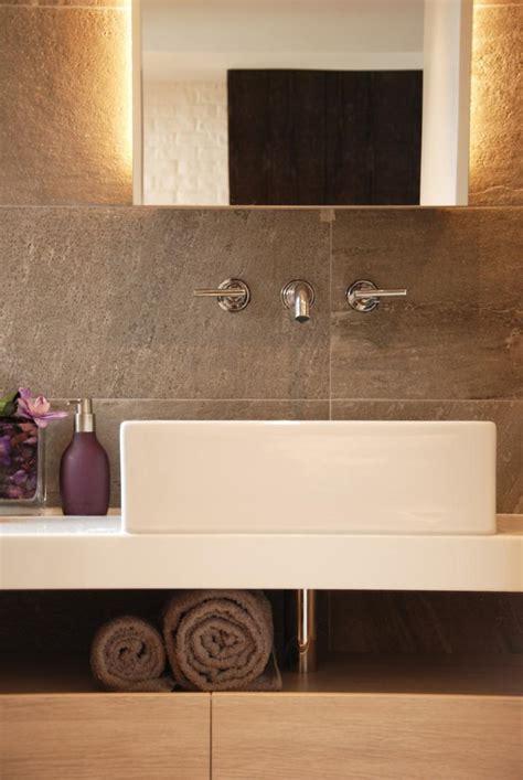 robinet salle de bains le robinet mural diff 233 rents designs de mitigeurs