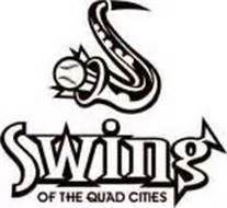 swing of the quad cities main street iowa llc trademarks 16 from trademarkia
