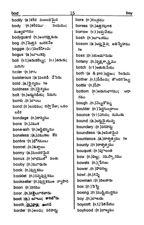 Offer Letter Meaning In Telugu Telugu Baby Boy Names Book Pdf Free Erogonfour