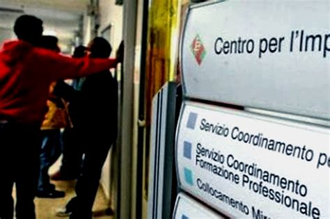documenti per rinnovo permesso di soggiorno colf disoccupati s 236 al rinnovo permesso per attesa