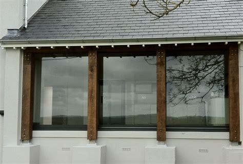 sapphire home improvements 100 feedback carpenter