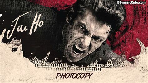 mp song jai ho photocopy full mp3 song jai ho movie download bd music cafe