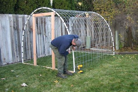 how to make a green house how to build a greenhouse 5 dump a day