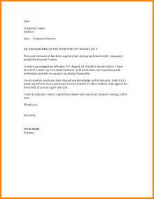 Resignation Letter Format Due To Bad Health Resignation Letter To A Bad How To Write Your Resignation Letter Uk Photo Sle Due Bad
