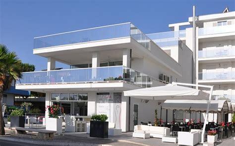 residence le terrazze alba adriatica albatour le terrazze