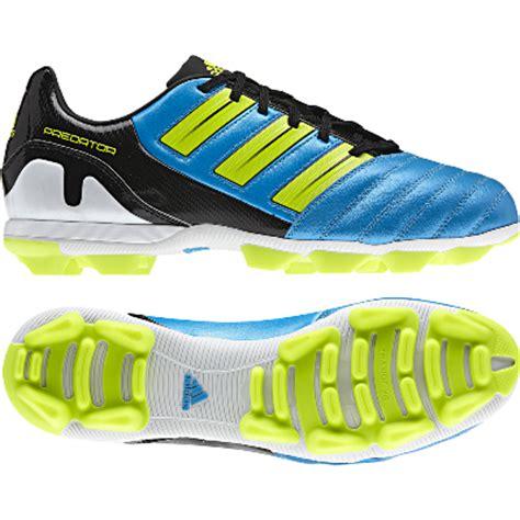 Sepatu Circle 8 referensi sepatu futsal adidas predator