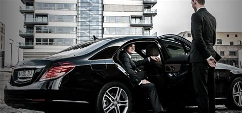 Limo Service Nyc by Further Guide About Airport Limo Service Nyc Fromtearstohope