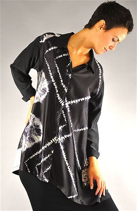 Jumbo Blouse Pelangi 17 best images about michael on vests silk blouses and silk orchids